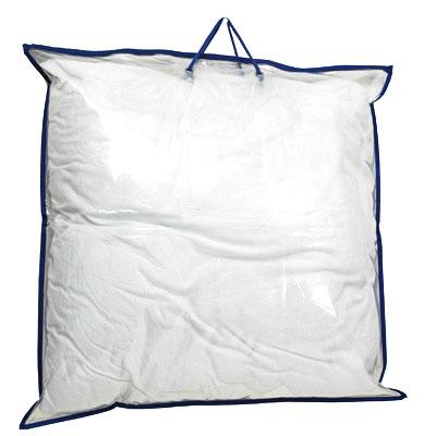 accent diffusion fabriquant d 39 emballages literie housses pour couettes et oreillers. Black Bedroom Furniture Sets. Home Design Ideas
