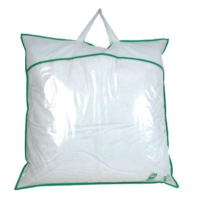 Les meilleurs oreillers pour les enfants - condexatedenbaycom