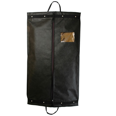 Housse pour costume mod le tailor for Housse transport costume
