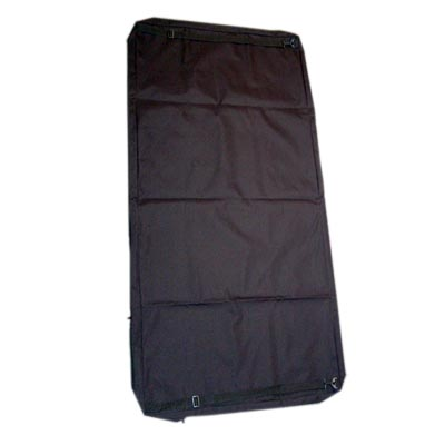 Fiche produit : Reusable longlasting mattress bag