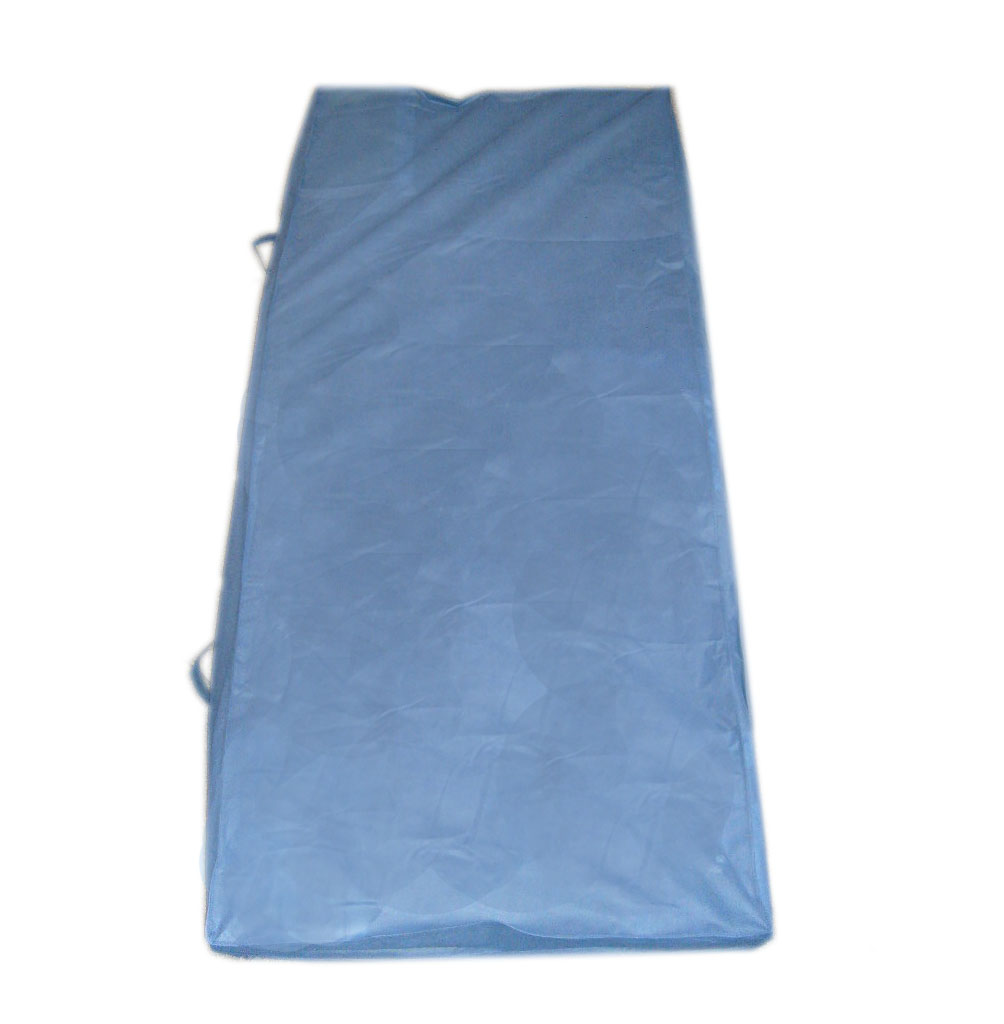 Fiche produit : Matress bag in non-woven