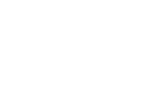 The flexible packaging expert